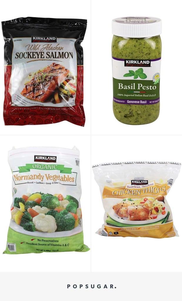 Costco Thanksgiving Dinner  Costco Dinner Ideas