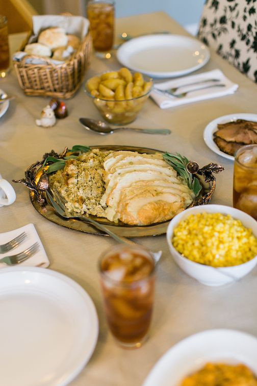 Cracker Barrel Christmas Dinners To Go  Be thankful for the t of time this Thanksgiving Let