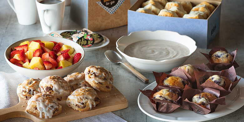 Cracker Barrel Christmas Dinners To Go  Breakfast Catering Lunch and Dinner Catering