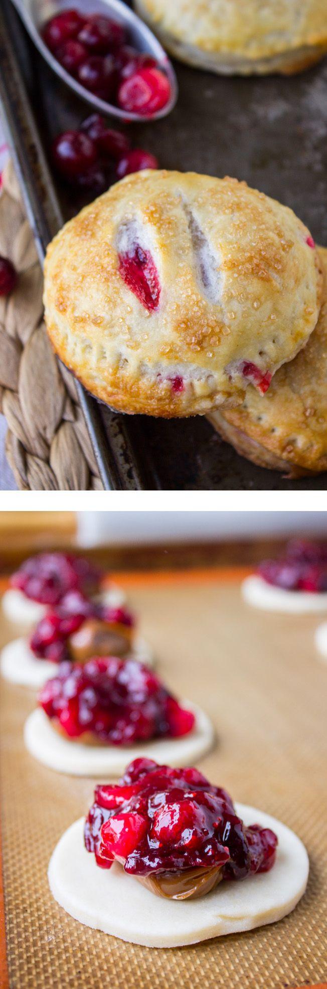 Cranberry Desserts For Thanksgiving  Best 25 Cranberry pie ideas on Pinterest