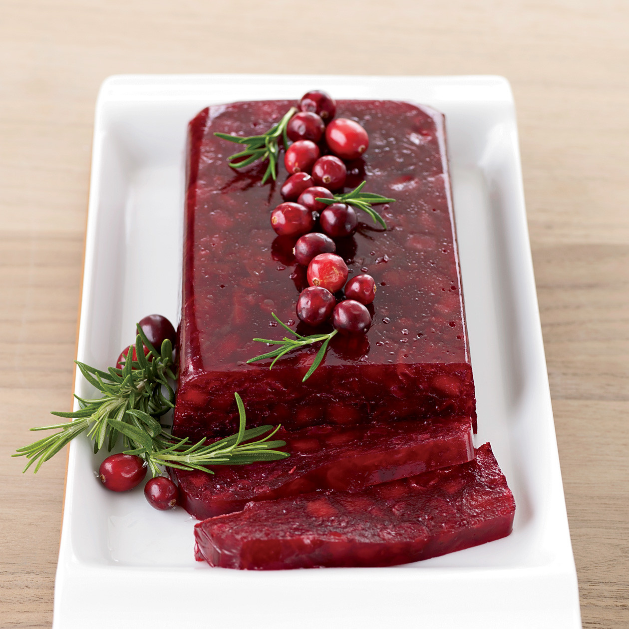 Cranberry Recipes For Thanksgiving  Perfecting Thanksgiving Dinner Best Cranberry Sauce