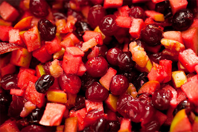 Cranberry Relish Recipes Thanksgiving  Jellied Cranberry Sauce Cranberry Sauce Recipes for