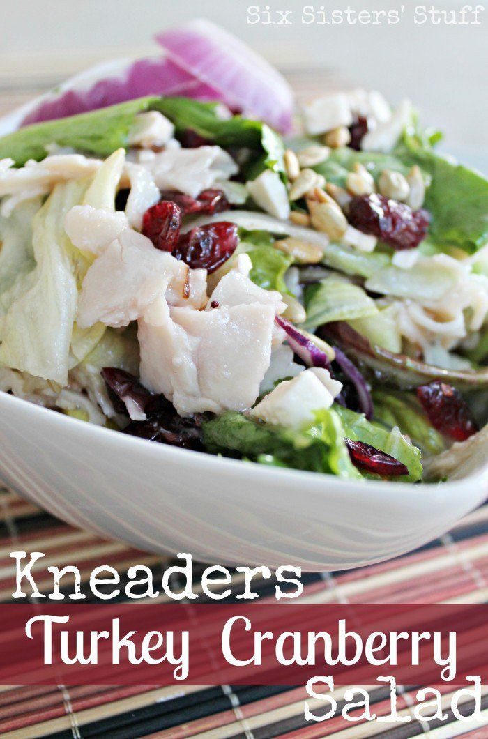 Cranberry Salad Recipes For Thanksgiving  17 Best ideas about Cranberry Salad on Pinterest