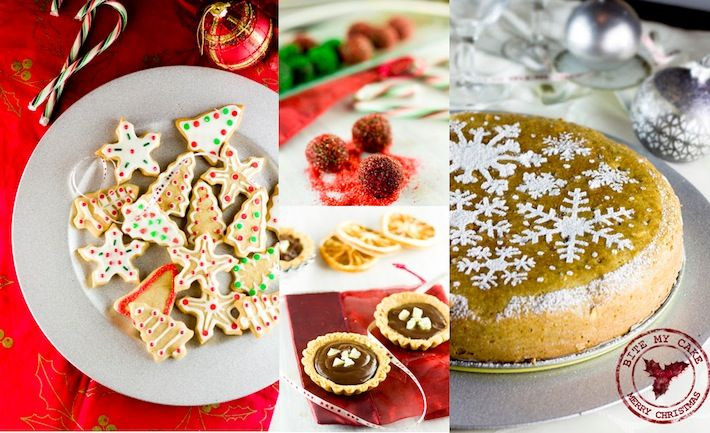 Croatian Christmas Cookies  1000 images about CROATIAN COOKIES on Pinterest
