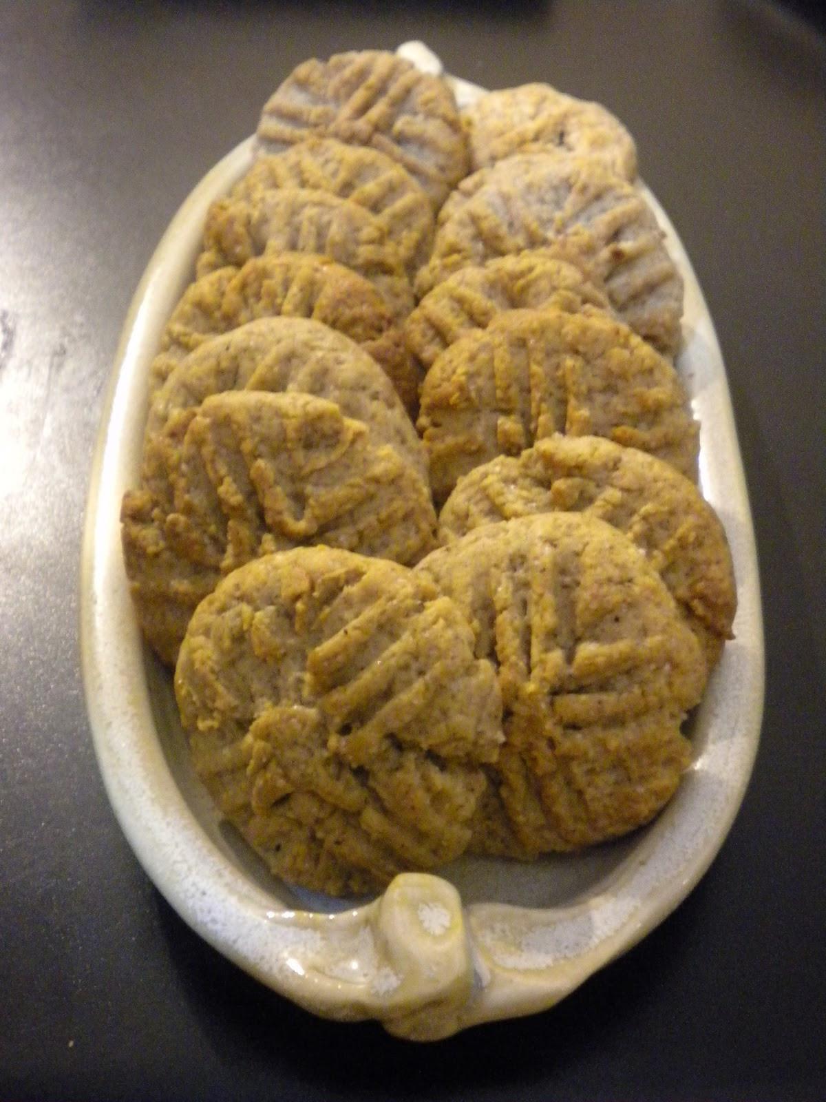 Croatian Christmas Cookies  Gormandize Paprenjaci Croatian Pepper Biscuits