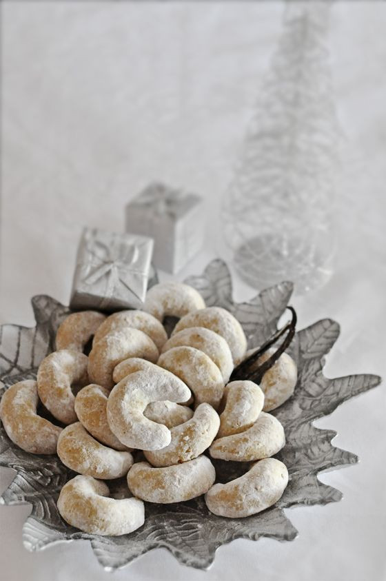 Croatian Christmas Cookies  38 best images about CROATIAN COOKIES on Pinterest