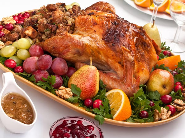 Cub Foods Thanksgiving Dinners  Healthy Foods For Thanksgiving Boldsky