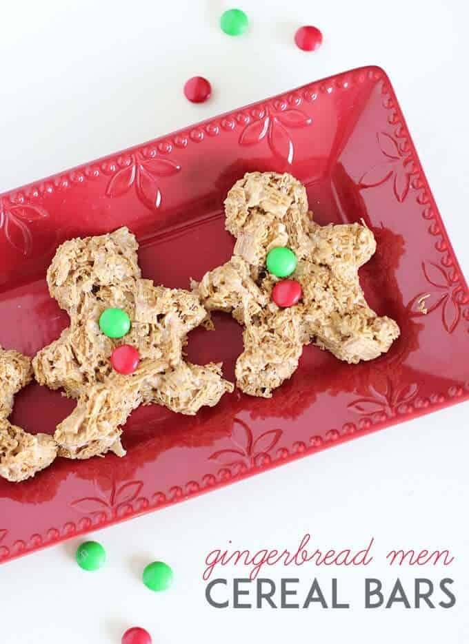 Discontinued Archway Christmas Cookies  gingerbread man cookies walmart
