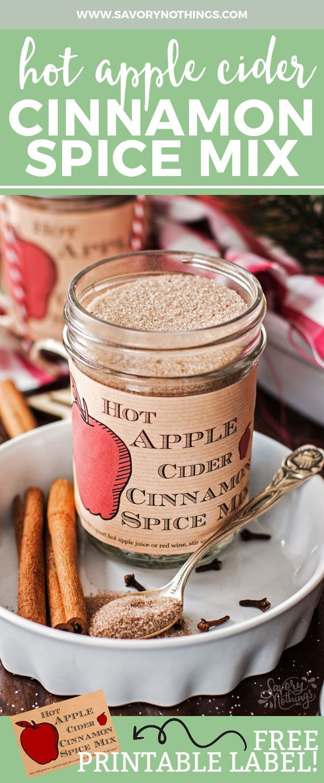 Diy Christmas Food Gifts  Best 25 Christmas food ts ideas on Pinterest