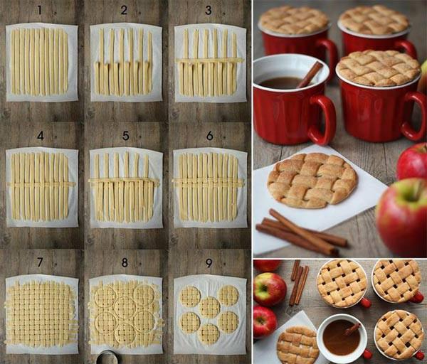 Diy Christmas Food Gifts  25 DIY Ideas For Christmas Treats To Make Your Festive