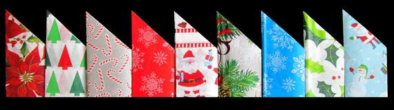 Do It Yourself Christmas Crackers  Tissue crown hats for Do It Yourself Christmas crackers