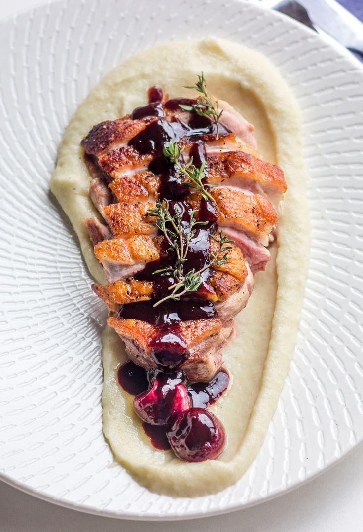 Duck Recipes For Thanksgiving  Best 20 Fruit turkey ideas on Pinterest