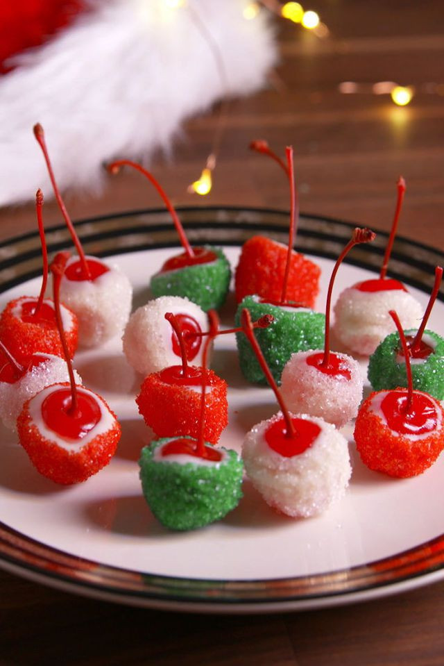 Easy Christmas Appetizers Finger Foods  Easy Christmas Appetizer Finger Foods Christmas