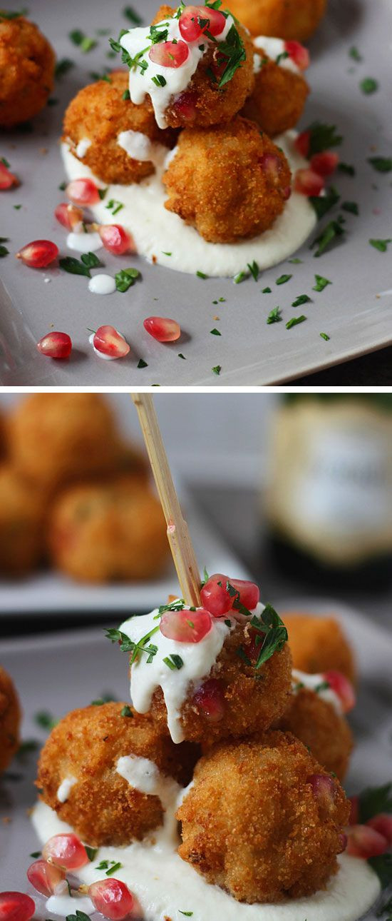 Easy Christmas Appetizers For A Crowd  Best 25 Easy christmas appetizers ideas on Pinterest
