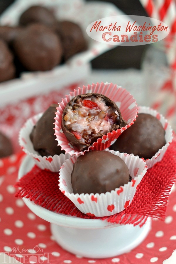 Easy Christmas Candy Recipes  Christmas Candy Recipes