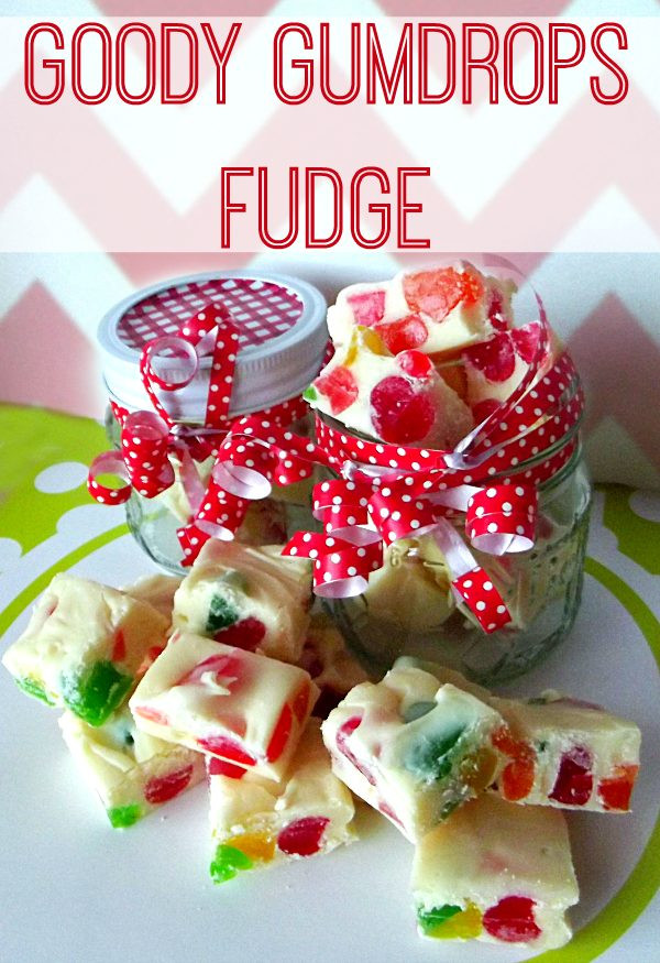 Easy Christmas Candy To Make  Christmas candy recipes easy to make Mums Make Lists