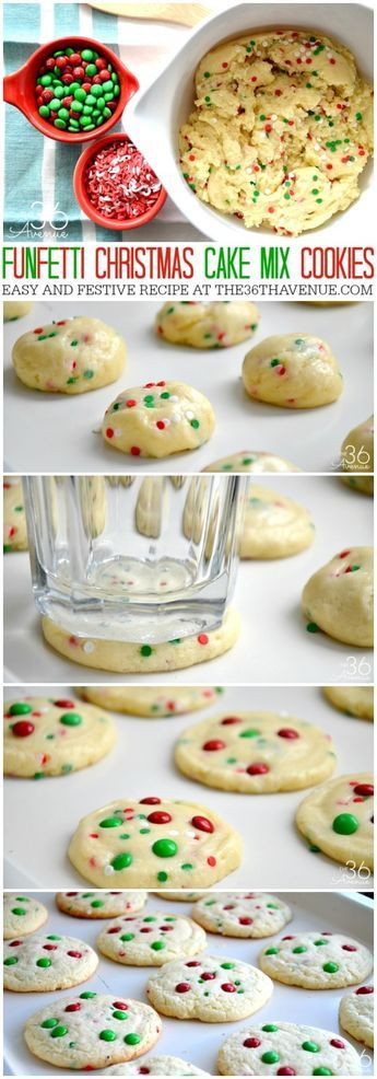 Easy Christmas Cookies For Cookie Exchange  Best 25 Cookie exchange party ideas on Pinterest