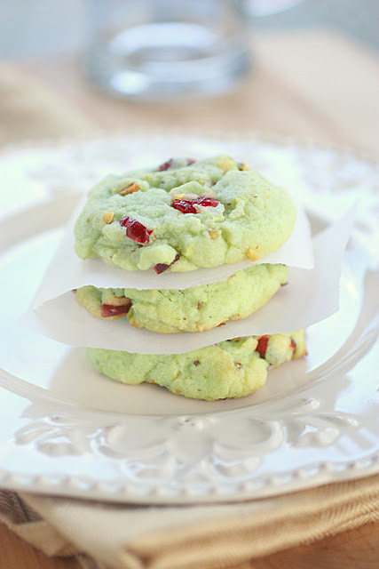 Easy Christmas Cookies For Cookie Exchange  Fresh Food Friday 20 Christmas Cookie Exchange Recipes