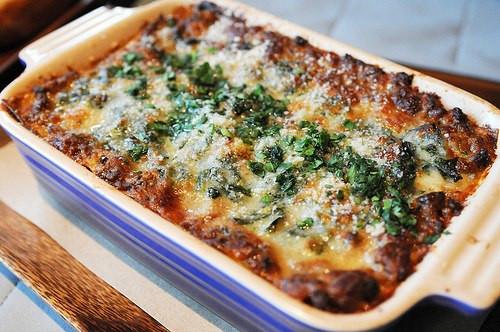 Easy Christmas Dinners Recipes  Christmas Dinner Ideas Cathy