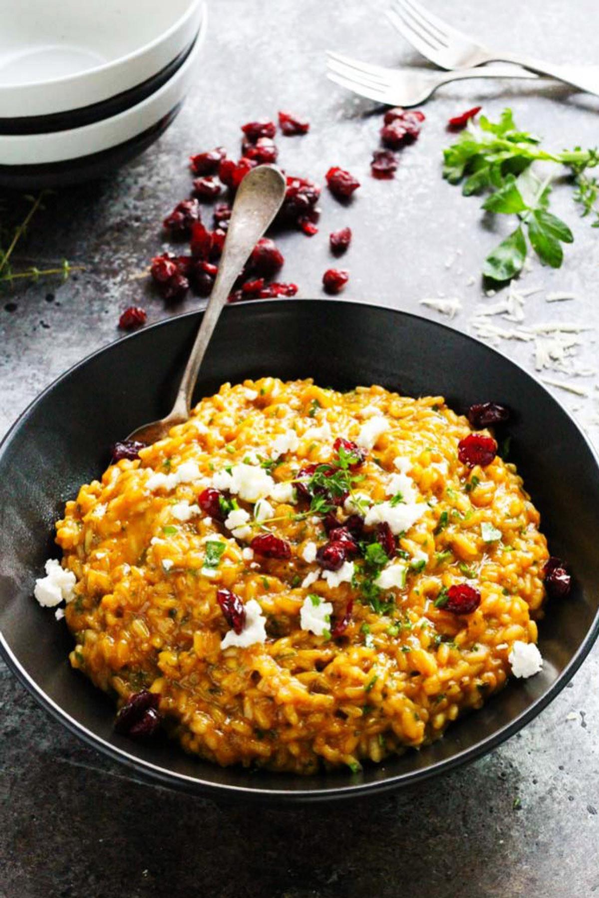 Easy Fall Dinner Recipes  25 Easy Fall Dinner Ideas Best Dinner Recipes for Autumn