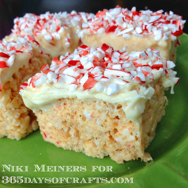 Easy No Bake Christmas Desserts  Easy No Bake Christmas Desserts A Pretty Life In The Suburbs