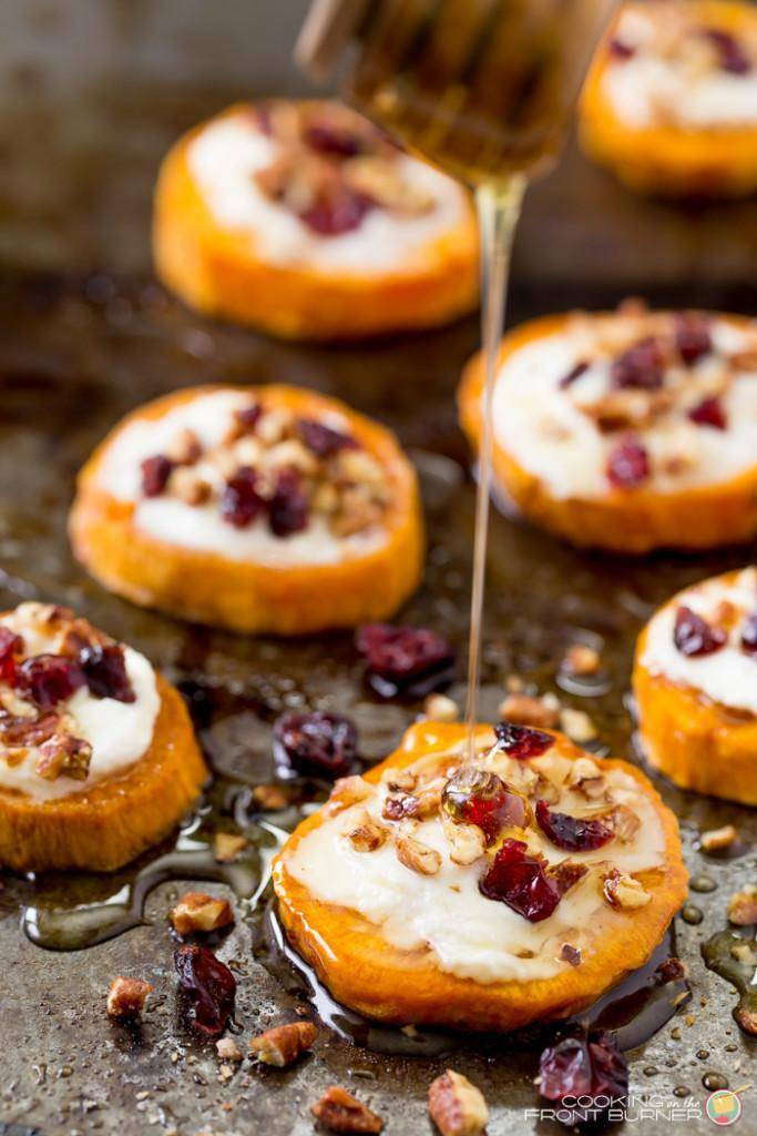 Easy Thanksgiving Appetizers Ideas  Easy Thanksgiving Appetizers