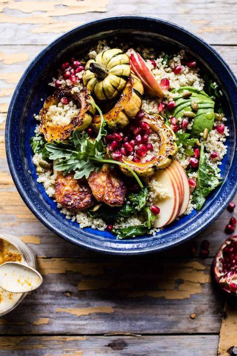 Easy Thanksgiving Salads  20 Easy Thanksgiving Salad Recipes Best Side Salads for