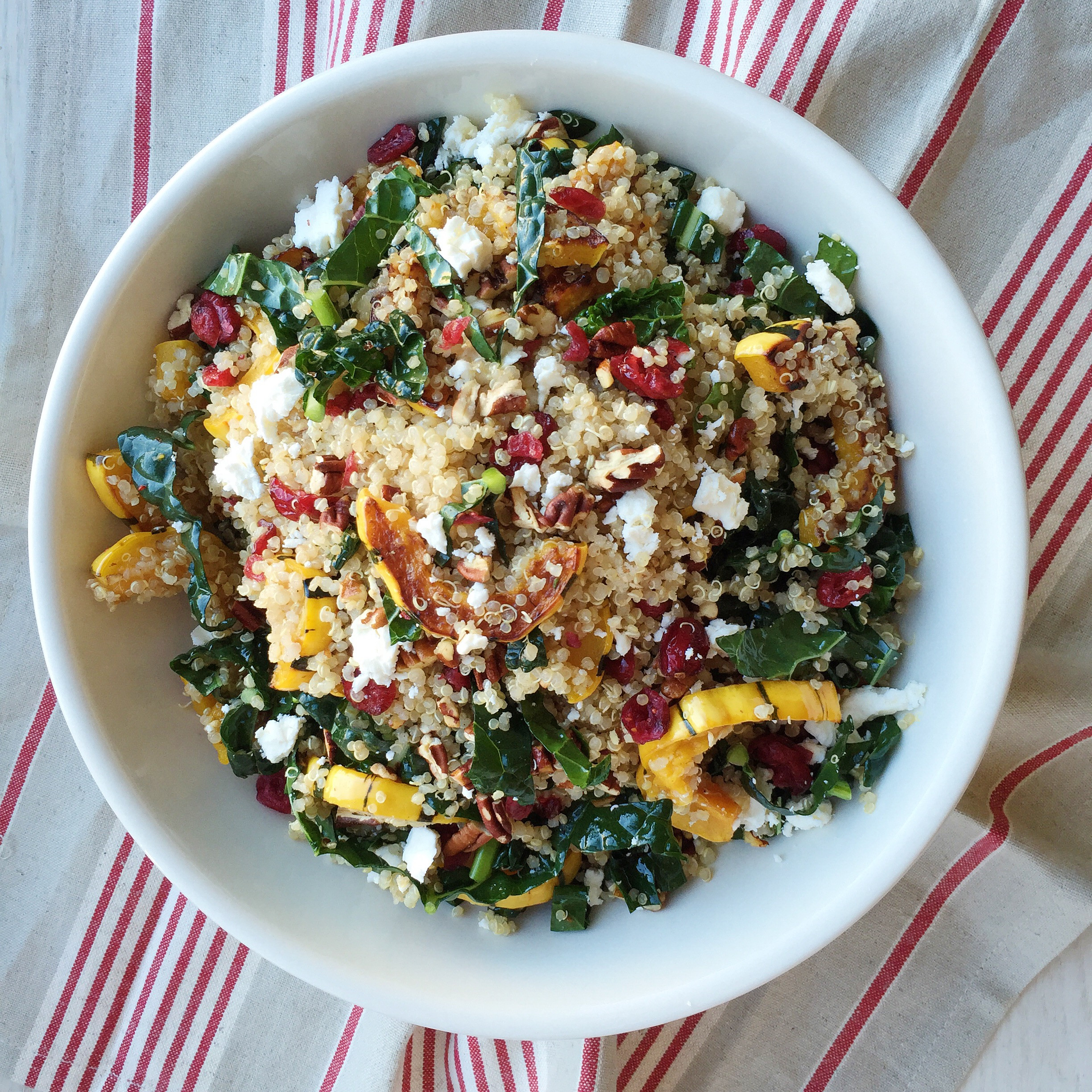 Easy Thanksgiving Salads  18 Best Thanksgiving Salad Recipes Easy Ideas for