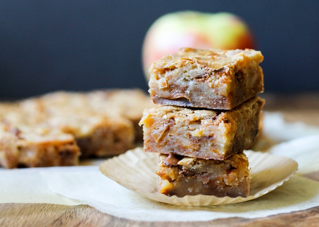 Fall Apple Desserts  14 Delicious Apple Dessert Recipes