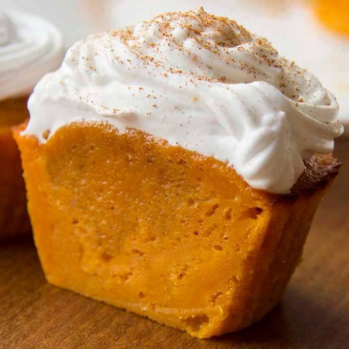 Fall Cake Recipes  30 of the BEST Fall Dessert Recipes Kitchen Fun With My