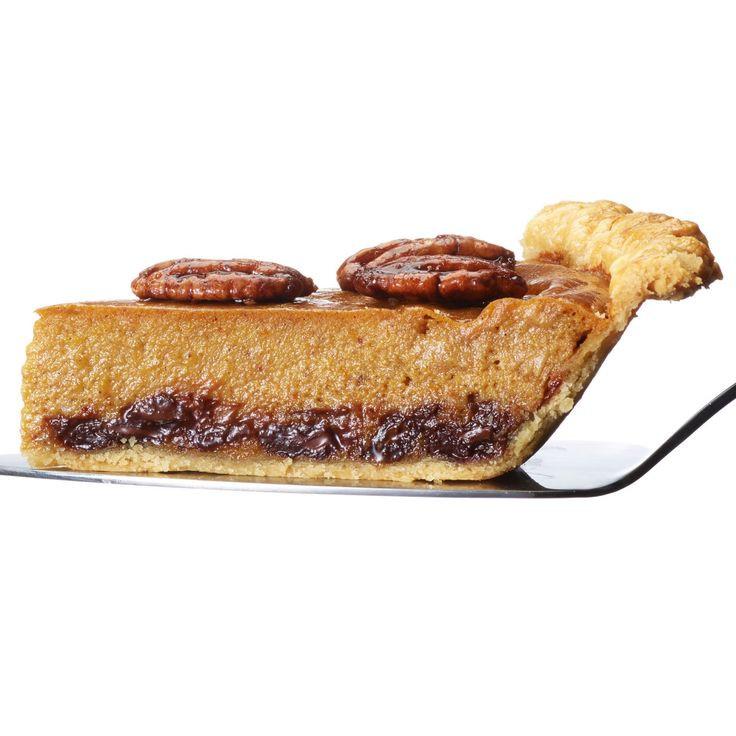 Fall Desserts 2019  34 Pumpkin Recipes that Taste Like Fall in 2019