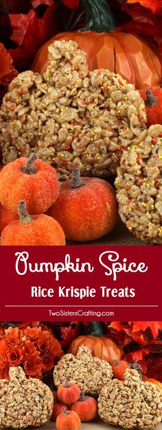 Fall Desserts 2019  2890 Best FALL FOOD IDEAS images in 2019