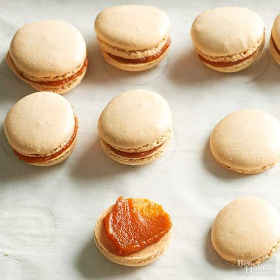 Fall Desserts Pinterest  373 best images about Fall Desserts on Pinterest