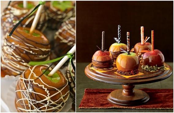 Fall Desserts Pinterest  Fall Desserts Desserts