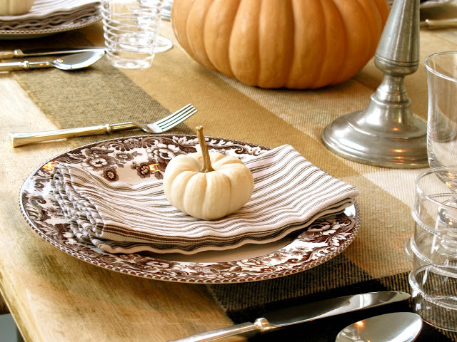 Fall Dinner Party Menu  Jenny Steffens Hobick Fall Dinner Party Menu