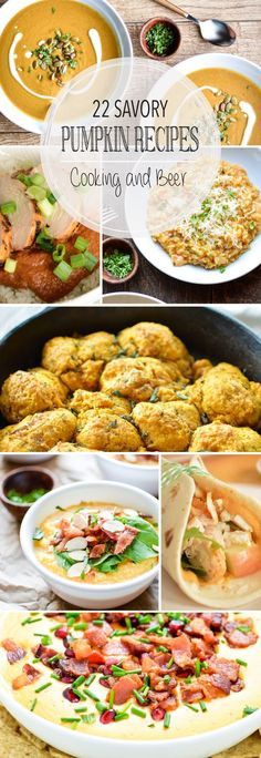 Fall Dinner Party Menu  1000 ideas about Fall Dinner Parties on Pinterest