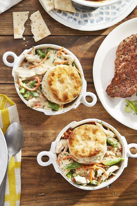 Fall Dinner Recipes  67 Easy Fall Recipes Best Fall Dinner Ideas