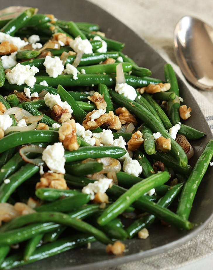 Fall Side Dishes  26 Fall Side Dishes You Can Make in 30 Minutes PureWow