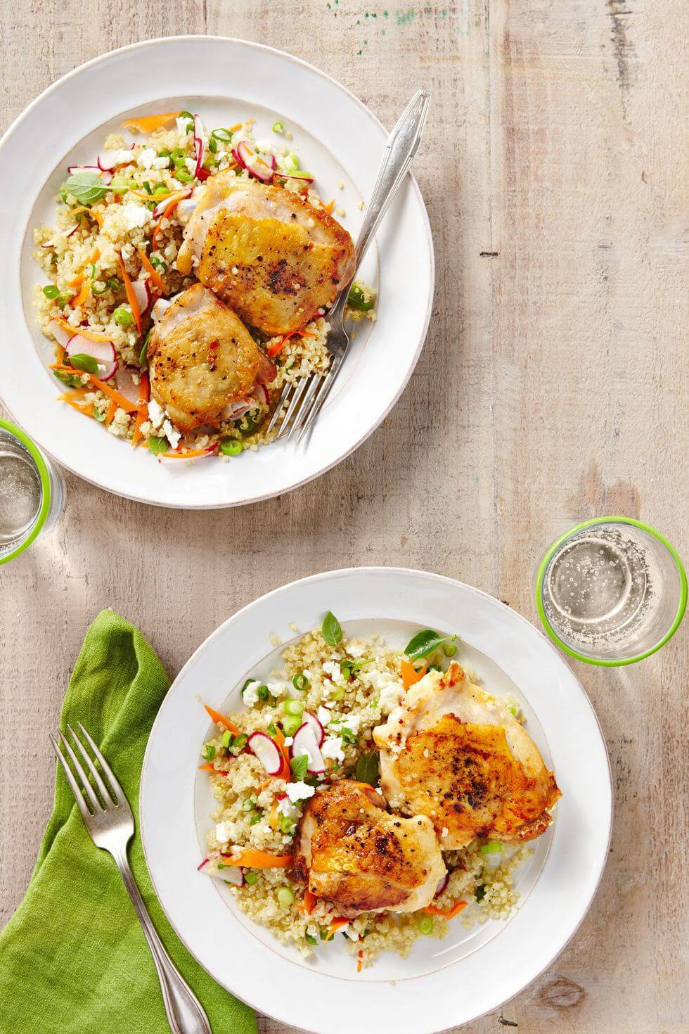 Fall Sunday Dinner Ideas  90 Delicious Sunday Dinner Ideas Easy and Quick [For Two