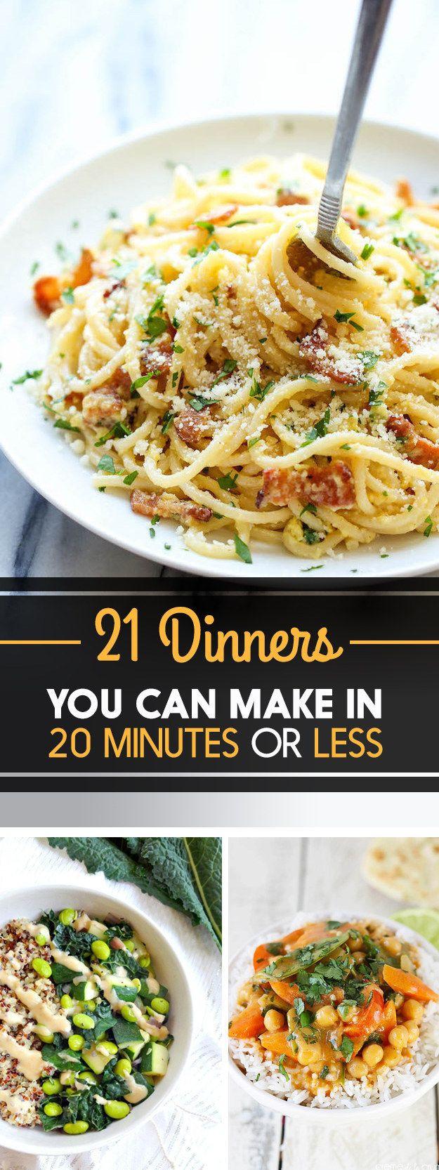 Fall Sunday Dinner Ideas  Best 25 Sunday dinner recipes ideas on Pinterest