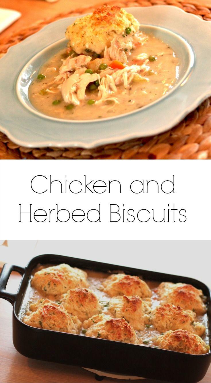 Fall Sunday Dinner Ideas  Best 25 Sunday night dinner ideas ideas on Pinterest