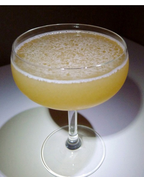 Fall Tequila Drinks  11 best Fall Tequila Cocktails images on Pinterest