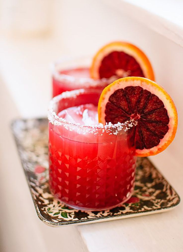 Fall Tequila Drinks  15 best Fall Winter Tequila Drinks images on Pinterest
