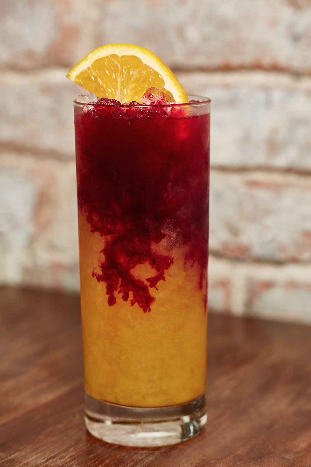 Fall Tequila Drinks  Fall Drinks to Savor the Season Insane for Drinks