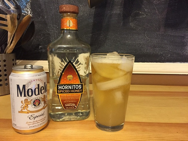 Fall Tequila Drinks  Fall Tequila Cocktails Move Beyond the Basic