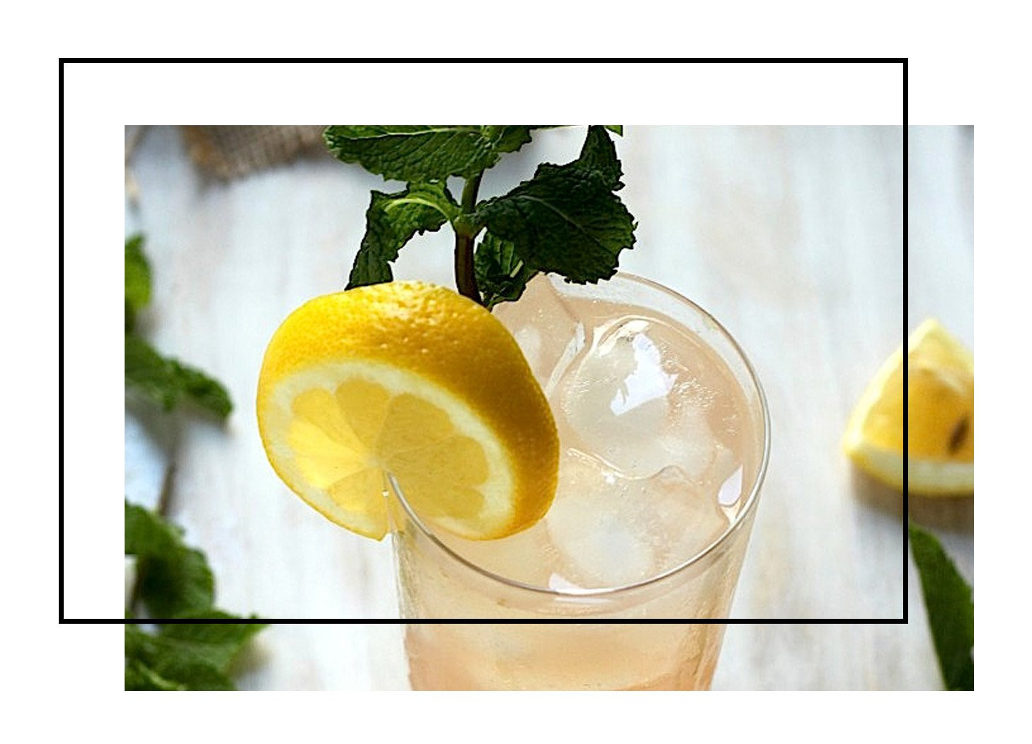 Fall Tequila Drinks  Fall Drinks The Tequila Healer – OAD NEW YORK