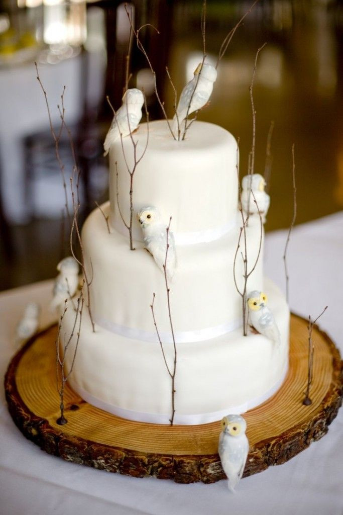 Fancy Christmas Cakes  203 best images about Things Cant Put Elsewhere on