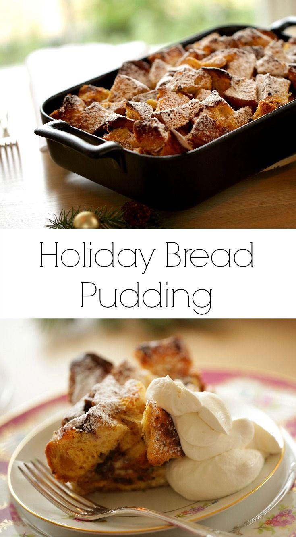 Fancy Thanksgiving Desserts  226 best Fall Dessert Recipes images on Pinterest