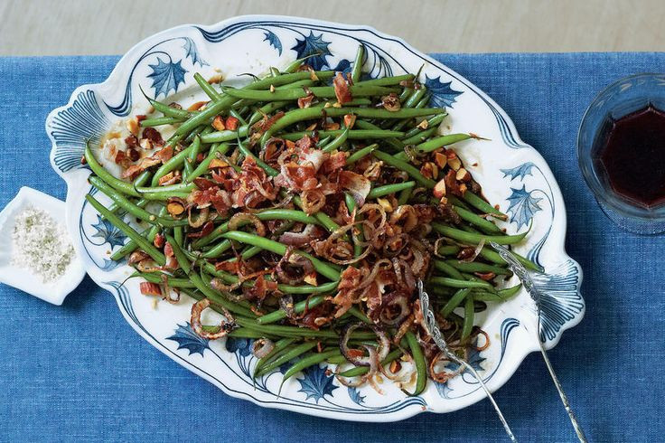 Favorite Thanksgiving Side Dishes  1000 images about Our Best Thanksgiving Recipes on
