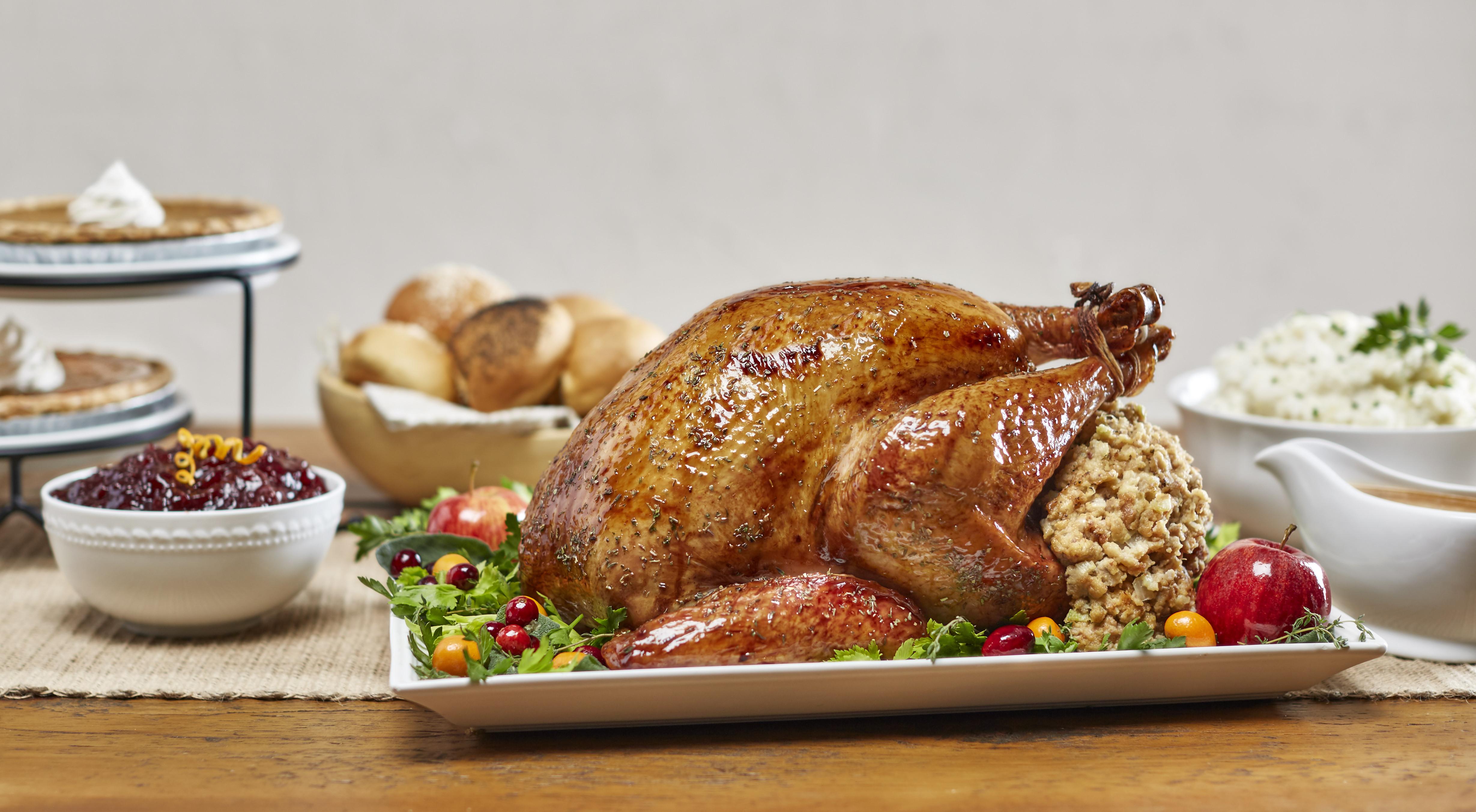 Festival Foods Thanksgiving Dinners  Thanksgiving help from Festival Foods Blog Festival Foods